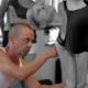 200 Std. American Yoga Alliance Teacher Training